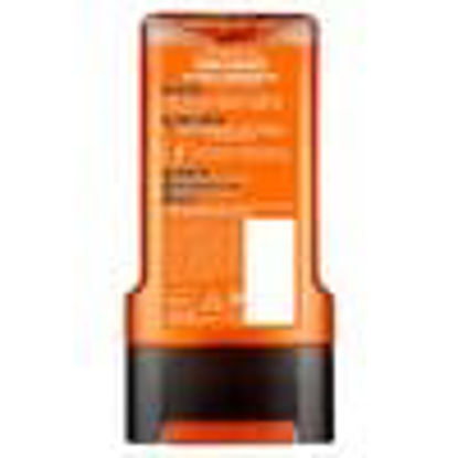 Picture of L'Oreal Men Expert Hydrating Energetic Shower Gel 300Ml