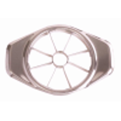 Picture of Tala Apple Corer and Wedger