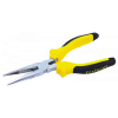 Picture of ROLSON LONG NOSE PLIERS - 200MM