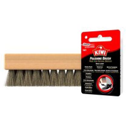 Picture of Kiwi Polishing Brush
