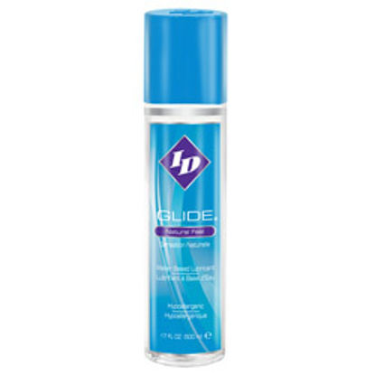 Picture of ID Glide Lubricant 17oz