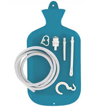 Picture of Clean Stream Water Bottle Cleansing Kit