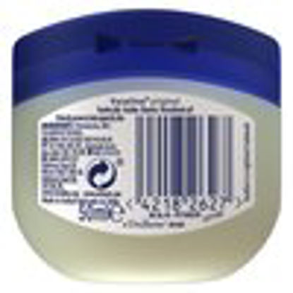 Picture of Vaseline Original Protecting Jelly - 50ml