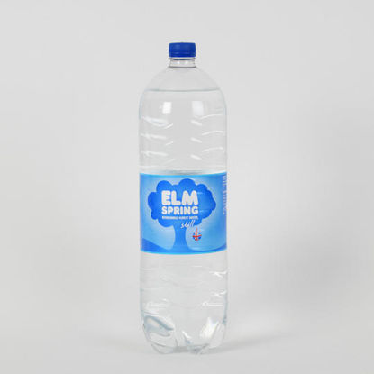 Picture of Elm Spring Still Water 2l