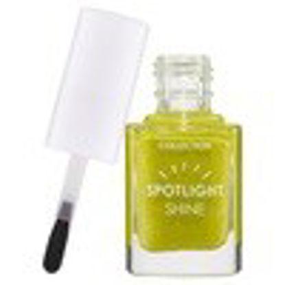 Picture of Collection Spotlight Shine Nail Polish Mojito