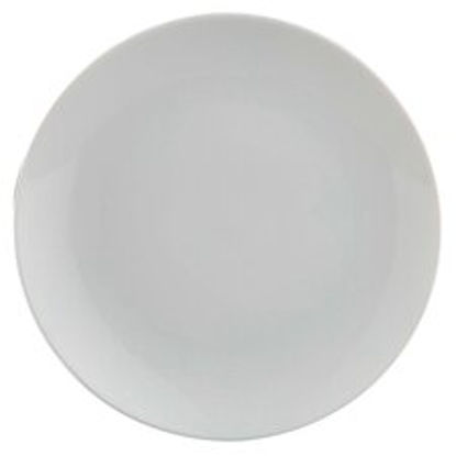 Picture of Tesco Porcelain Side Plate
