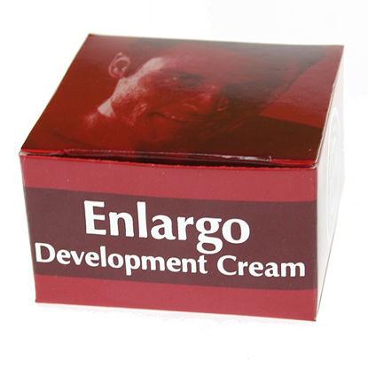Picture of Enlargo Cream