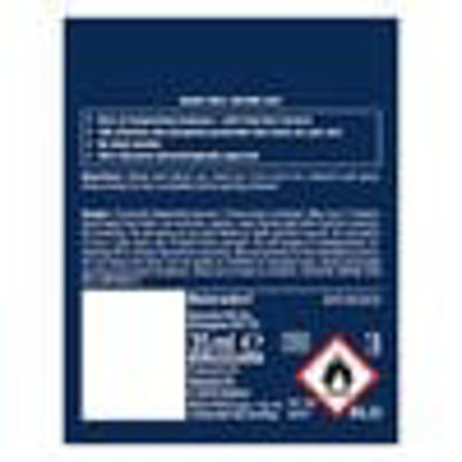 Picture of Nivea Aqua Cool Deodorant 35ml