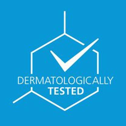 Picture of Sanex Derma Pro Hydrate Dry Skin Shower Cream 450Ml