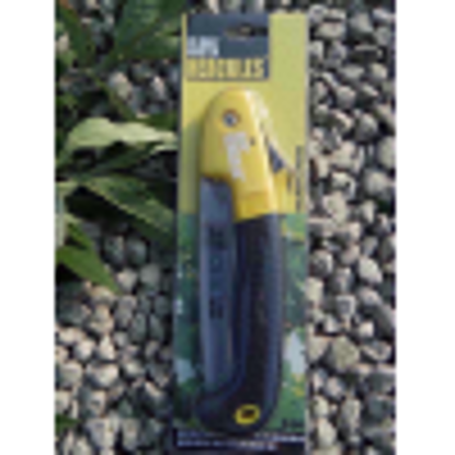 Picture of GLOBE FOLDING PRUNING SAW