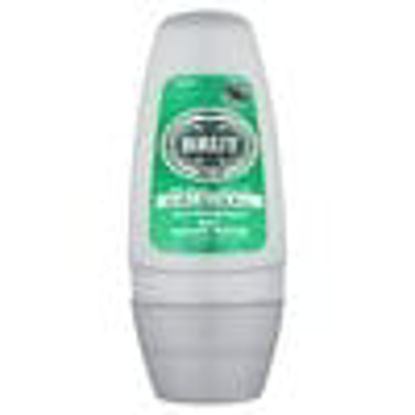Picture of Brut Roll On Anti-Perspirant Deodorant 50ml