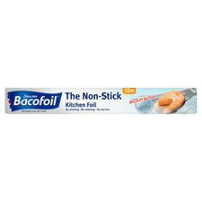 Picture of Bacofoil Non Stick 300Mm X 10M
