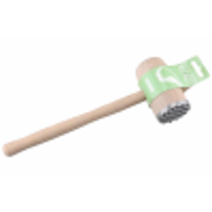 Picture of APOLLO BEECH MEAT MALLET