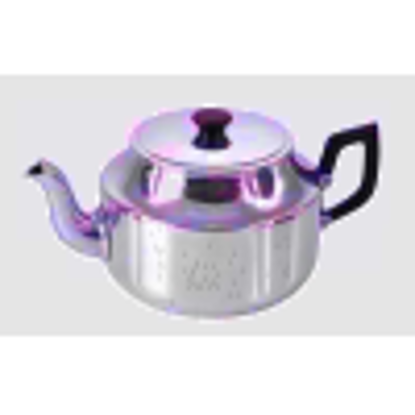 Picture of Pendeford Housewares 1  Litre/ 1.7 Pint 6 Cup Tea Pot