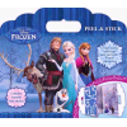 Picture of Anker Disney Frozen Peel and Stick
