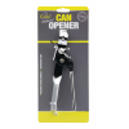 Picture of COOKS CHOICE CAN OPENER UNIVERSAL
