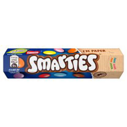 Picture of Smarties Tube 38G