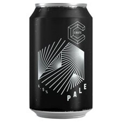Picture of Crate Pale Ale 330Ml ..