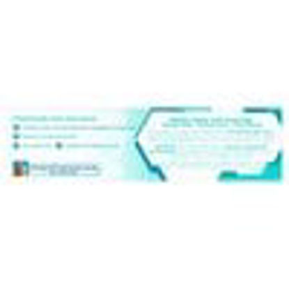 Picture of Aquafresh Big Teeth Toothpaste 75Ml
