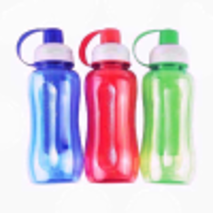Picture of ADORN  ICE SPORTS BOTTLE 600ML