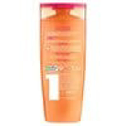 Picture of LOreal Elvive Dream Lengths Long Hair Shampoo 400ml