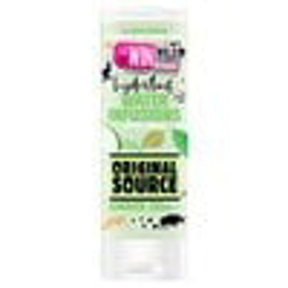 Picture of Original Source Melon & Apple Shower Gel 250Ml