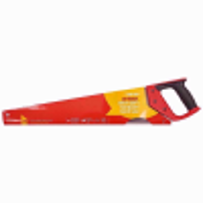 Picture of Am-Tech 22-inch Two Tone Grip Hardpoint Saw