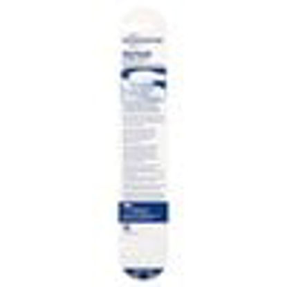Picture of Sensodyne Repair & Protect Soft Toothbrush