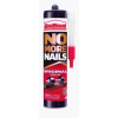 Picture of Unibond No More Nails Interior Cartridge