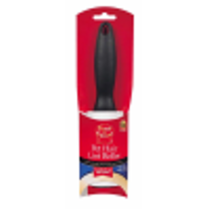 Picture of Pride and Groom - Pet Hair Lint Roller