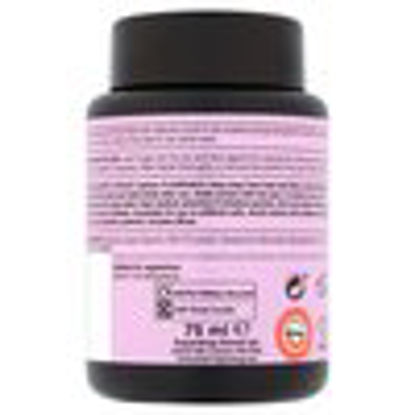 Picture of Superdrug Nail Polish Remover Acetone Pot 75ml