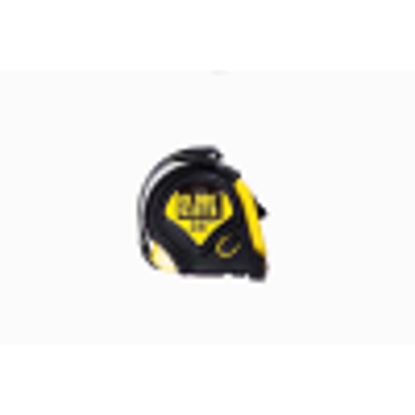 Picture of GLOBE MEASURING TAPE 3M