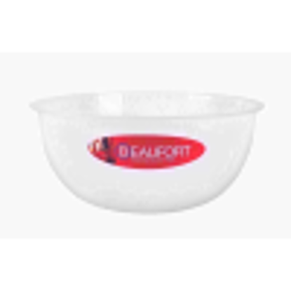 Picture of BEAUFORT MIXING BOWL 32CM