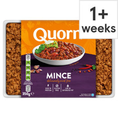 Picture of Quorn Mince 350G