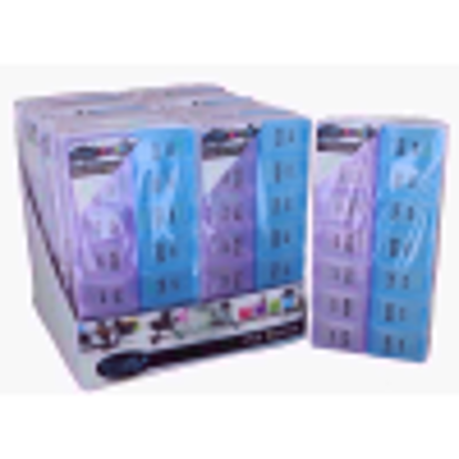 Picture of FN1634 - Pill Box 14 Compartment SMSURGICAL Branded Product