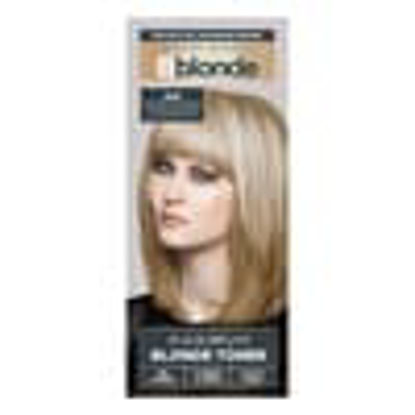 Picture of Jerome Russell Bblonde Toner 75ml Ash