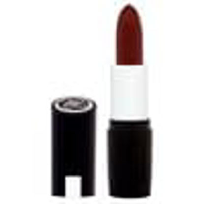 Picture of Collection Lasting Colour Lipstick Fig Delight 10