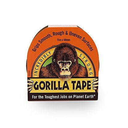 Picture of Gorilla Tape 11m