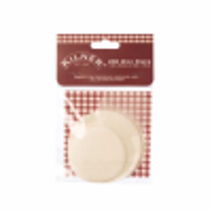 Picture of Kilner Wax Discs (Pack of 200)
