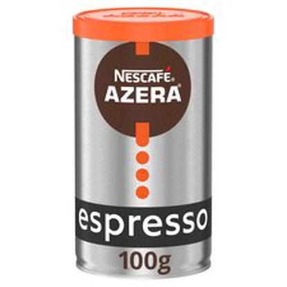 Picture of Nescafe Azera Espresso 100G