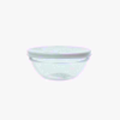Picture of 14cm Stacking Bowl with Lid