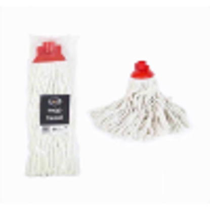 Picture of ROYLE HOME MOP HEAD