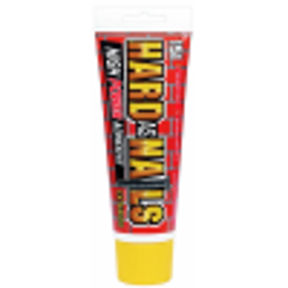 Picture of 180ML HARD AS NAILS HIGH POWER ADHESIVE EXTERIOR