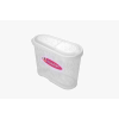 Picture of BEAUFORT CEREAL CONTAINER 3LTR