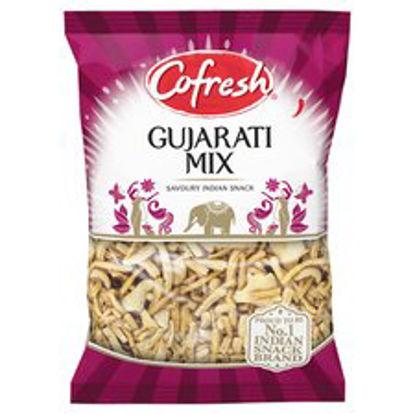 Picture of Cofresh Gujarati Mix 325G