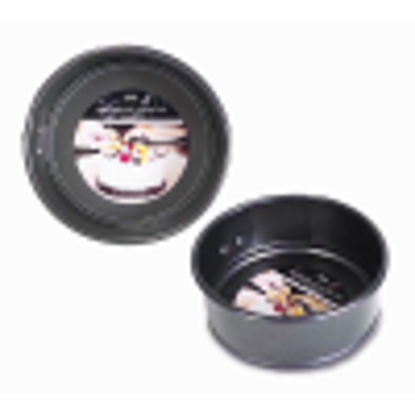 Picture of ROYLE HOME SPRINGFORM CAKE TIN