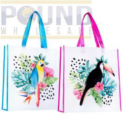 Picture of RSW SHOPPING BAG 38X3810CM
