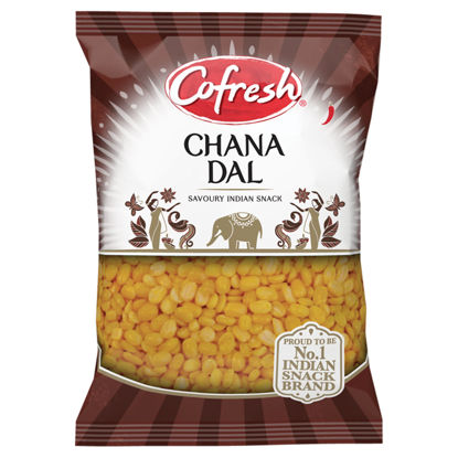 Picture of Cofresh Chana Dal 325G