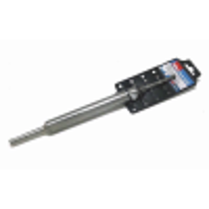 Picture of Hilka 49750250 250 mm Pro Craft SDS Extension
