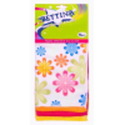 Picture of BETTINA 4 MICROFIBRE CLOTHS